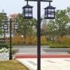 路灯工厂生产庭院灯公园亮化路灯3.5米
