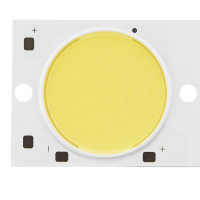 YUHUA 太阳能专用COB光源 LED灯珠 高光效COB 低光衰COB 高功率COB