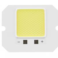 YUHUA 太阳能专用COB光源 低光衰COB  低光衰光源 投光灯光源 塔吊灯光源 高杆灯光源