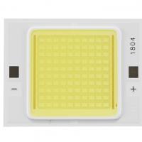 YUHUA 高光效COB光源 户外专用光源 低光衰COB  低光衰光源 投光灯光源 塔吊灯光源 高杆灯光源