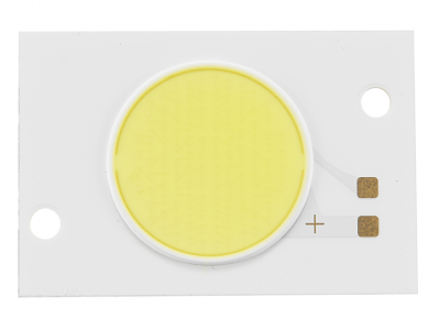YUHUA 高光效COB光源 定向照明 方向性照明 MCOM 高杆照明 陶瓷COB 低温照明 高湿环境照明