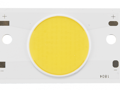 YUHUA 高光效COB光源 KCOB K-COB 陶瓷COB 户外COB 塔吊灯光源 高杆灯光源 工厂照明