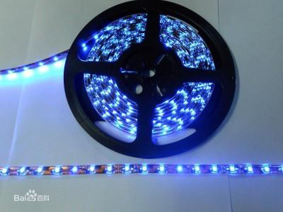专注出售DMX512灯具