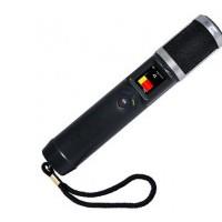 猎豹8号酒精测试仪