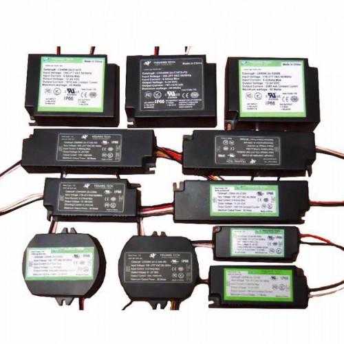 供应华拓 3 LED电源 电源适配器