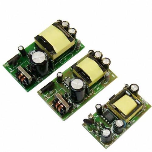 供应华拓 1  LED电源