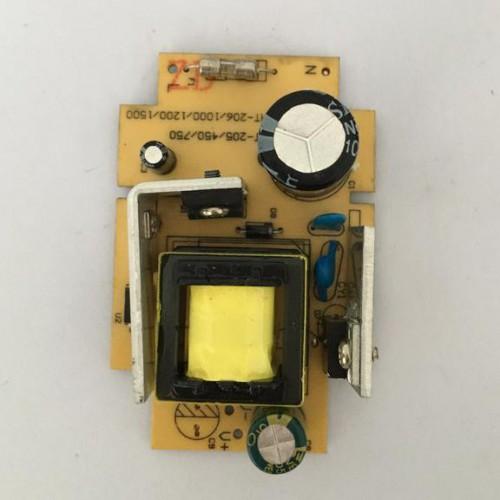供应LED电源厂家 恒压20.5V1.5A 2A祼板电源适配器 水族灯电源 开关电源