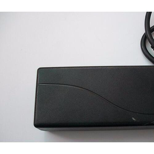 供应华拓12W开关电源  HT-12V 5A数码产品电源 适配器