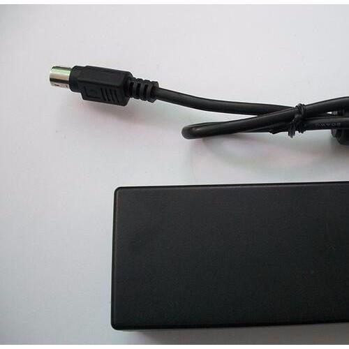 供应华拓HT-1205-02D-Z2 数码产品电源