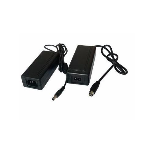 供应中山华拓 双路开关电源 厂家直销 品质保证 价格 HT-34W数码产品电源 HT-1205-02D-Z1