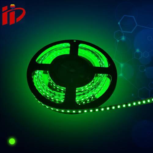 led灯带展柜2835灯带12v客厅吊灯装饰灯带贴片超亮光灯带