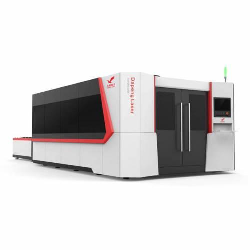 东莞金属激光切割机厂家中高功率3015光纤激光切割机免费打样