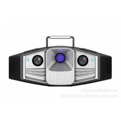 高像素蓝光三维扫描仪尺寸检测量 耗材料配件中山市 珠海佛山江门