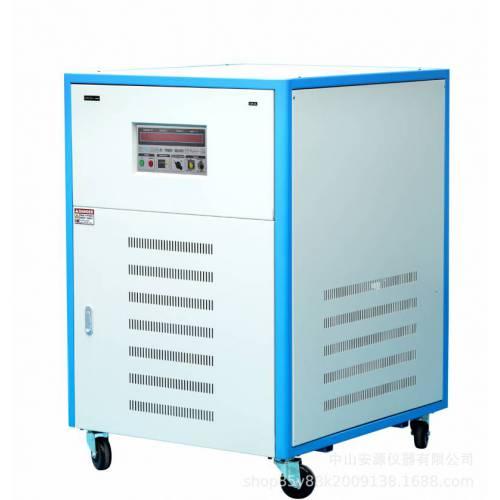 单/三相变频电源可调电源 可定做1234500KVA中山珠海佛山厂价批发