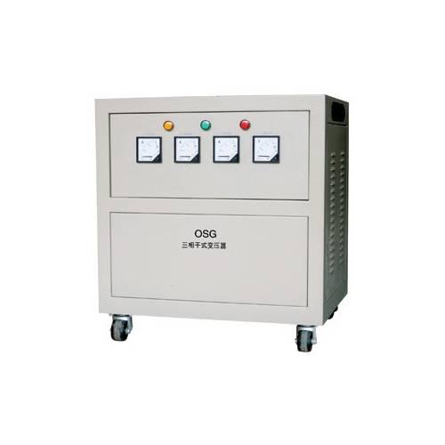三相干式变压器10/20/30/50/100/150/200/300KVA中山珠海厂价直销