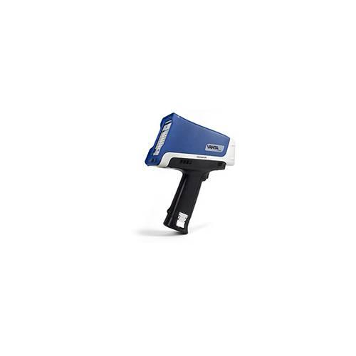 奥林巴斯合金分析仪 手持式光谱仪 中山市珠海佛山江门