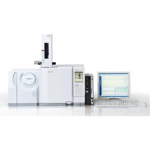 中山 气相色谱质谱联用仪 GCMS-QP2010岛津 多溴联苯江门珠海佛山
