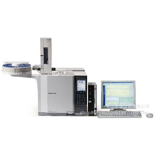中山市 气相色谱仪 岛津气相色谱仪GC-2010 Pro 珠海江门佛山