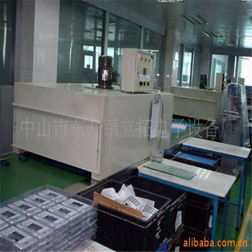 厂家直销 可批发LT家电照明防潮油烘干线 电子电器生产线定制