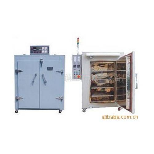 厂家直销 工业烤箱  2mm热板 2mm镀锌板油漆水分烘干箱