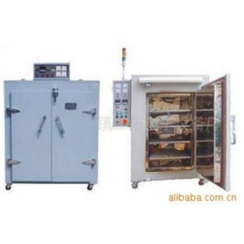 厂家直销 可批发高品质立拓LT不锈钢工业烤箱 镀锌板工业烤箱定制