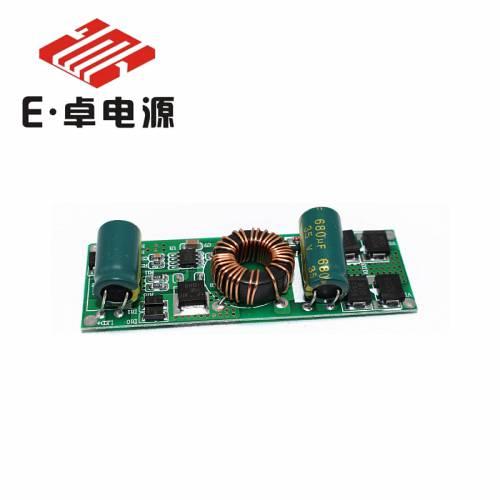 低压LED AC/DC12V 24V 12W 15W 18W 20W 24W 25W 太阳能恒流电源
