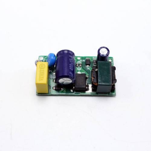 单压非隔离8-18W 24-36W 50W 内置裸板 250/280mA恒流电源