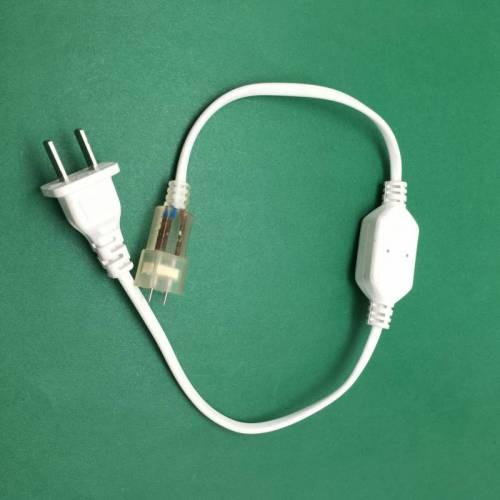 LED灯带线,灯带电源线 灯带插头线 LED电源线