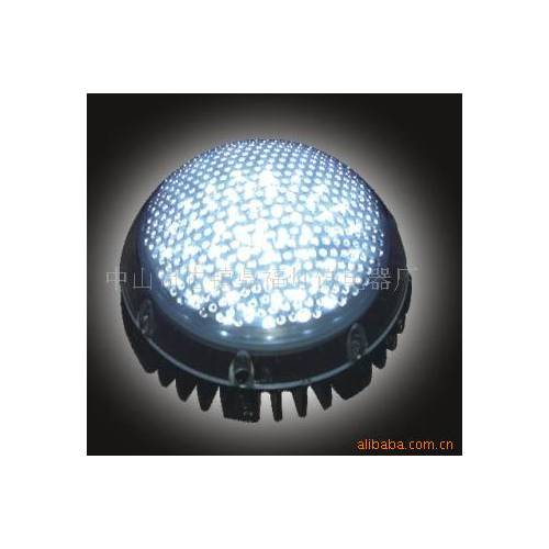 厂家直销 led洗墙灯 背景墙射灯 led投光灯 户外防水射灯批发