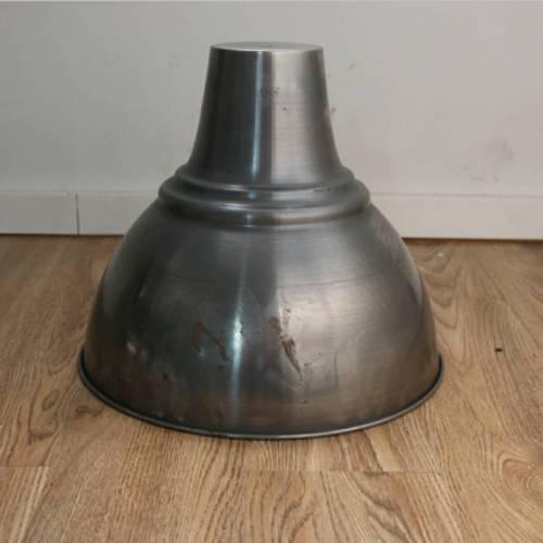 LED灯罩,铝灯罩,吊灯灯罩,灯罩铁  铜 灯罩 灯罩批发 灯罩厂