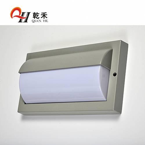 9W 户外灯具 防潮灯 工程壁灯QH-9527
