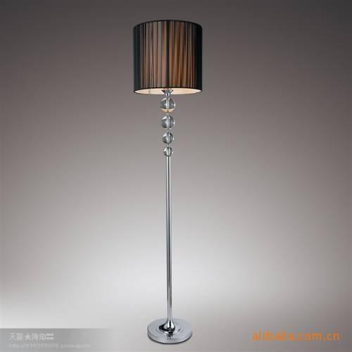 厂家直销T/C布灯罩/奥朵台灯罩落地灯布罩,定做各种灯罩