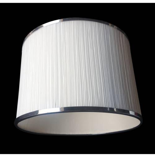 灯罩厂灯罩台灯吊灯布艺灯罩酒店客房布艺灯罩工艺拉丝线灯罩