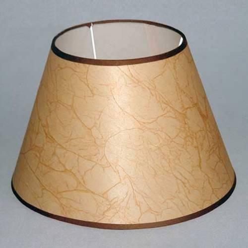 订做实木橡木水曲柳木纹皮灯罩布艺灯罩儿童吊灯酒店客房羊皮灯罩