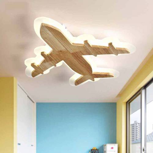 现代创意玄关灯具客厅阳台走廊灯过道灯led吸顶灯餐厅灯饰
