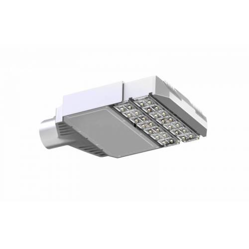 60-120W模组型路灯外壳,led路灯外壳,小功率路灯外壳,路灯外壳