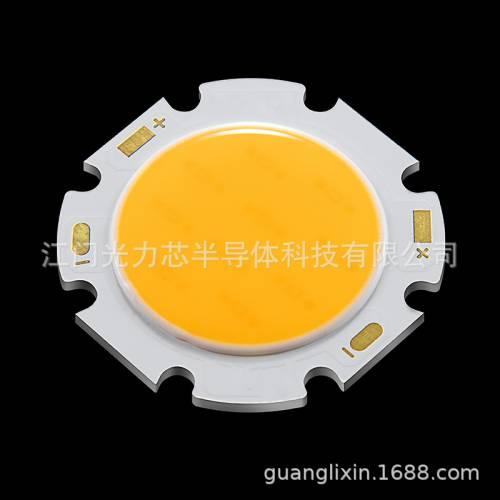 厂家直销 COB光源 筒专用款 2820
