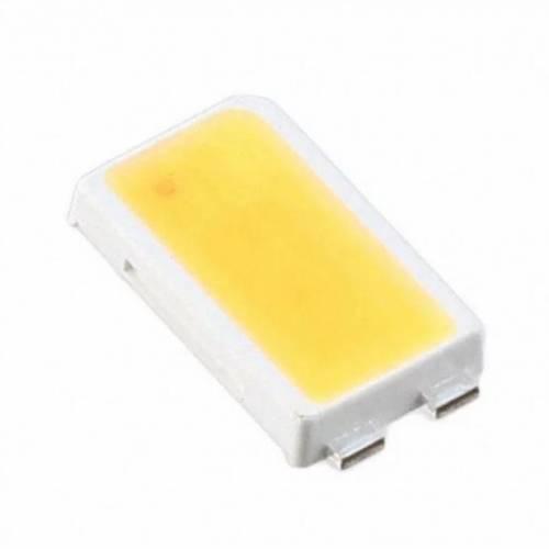 欧司朗 OSRAM 5730 3v 150mA 0.5W 灯珠光源