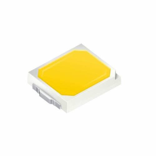 欧司朗 OSRAM 2835 3v 60mA 150mA 灯珠光源