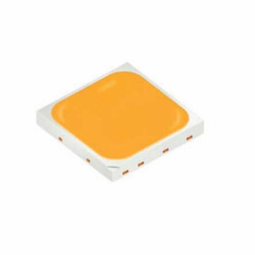 欧司朗 OSRAM 5050 18v24v36v 150mA200mA300mA 灯珠光源